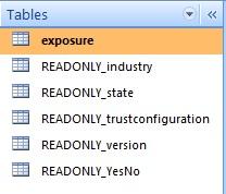 Open_Exposure